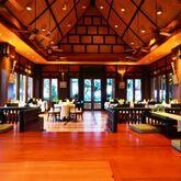 Novotel Phuket Resort Hotel Picture 5
