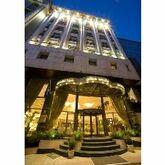 Elite World Prestige Hotel Picture 10