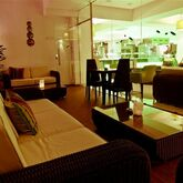 Labranda Rocca Nettuno Suites Picture 9