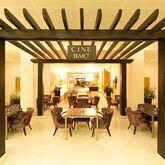 Kefaluka Resort Hotel Picture 19