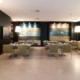 AC Alicante Hotel Picture 11