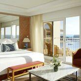 Marriott Beach Hurghada Resort Hotel Picture 10