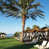Constantinou Bros Athena Royal Beach Hotel Picture 8