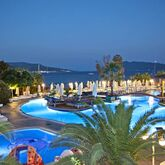 Salmakis Beach Resort Hotel Picture 10