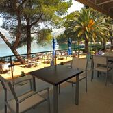 Cavtat Hotel Picture 8