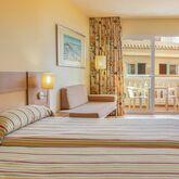 RH Casablanca Suites Hotel Picture 6