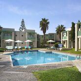 Agapi Beach Hotel Picture 2