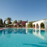 Seabel Alhambra Beach Golf & Spa Hotel Picture 0