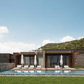 Maxx Royal Kemer Resort Picture 12