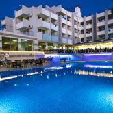 Akbulut Hotel Picture 3