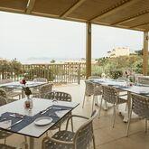 Giannoulis Santa Marina Beach Resort Picture 17
