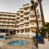 Marbas Hotel Picture 8
