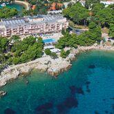 Hotel Carolina Picture 4