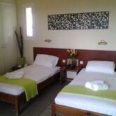 Mediterranean Blue Kavos Hotel Picture 4