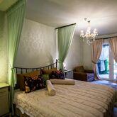 Holidays at Achtis Hotel in Afitos, Kalithea Halkidiki