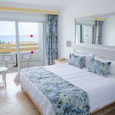 Marhaba Royal Salem Hotel Picture 2