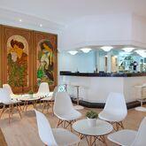 Whala Beach Hotel Picture 16