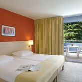 Valamar Crystal Hotel Picture 6