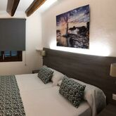 Playa Ferrera Apartments Picture 7