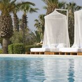 Sentido Sandy Beach Hotel Picture 0