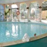 Mercure Paris Velizy Hotel Picture 6