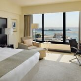 Intercontinental Abu Dhabi Hotel Picture 7