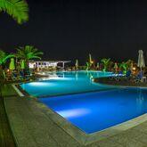 Akti Corali Hotel Picture 8