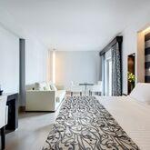Barcelo Hamilton Hotel Picture 6