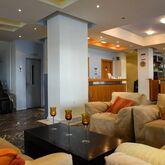 Vassilia Hotel Picture 9