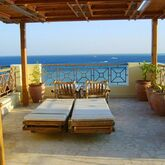 Imperial Shams Abu Soma Hotel Picture 8