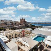 Pergola Hotel & Spa Picture 10