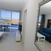 Mariposa del Sol Apartments Picture 6