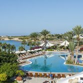 Coral Beach Hotel and Resort Picture 0