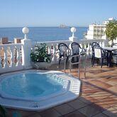 Avenida Hotel Picture 2