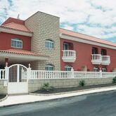 Callao Mar Apartments Picture 3
