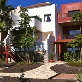Finca Vista Bonita Hotel Picture 0
