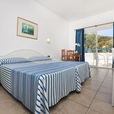 Globales Montemar Apartments Picture 5