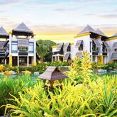 Movenpick Resort and Spa Karon Beach Hotel Picture 0