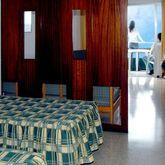 Brisamar Canteras Aparthotel Picture 4