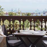Santa Catalina, a Royal Hideaway Hotel Picture 7