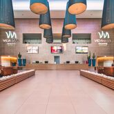 Vidamar Algarve Hotel Picture 2