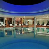 Gloria Golf Resort Hotel Picture 12