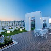 Barcelo Malaga Hotel Picture 16
