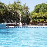 Bondia Augusta Club Hotel Picture 0