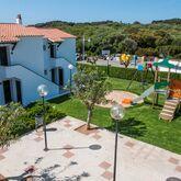 Los Naranjos Apartments Picture 16