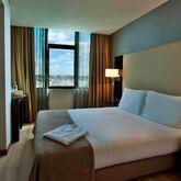 Holidays at Turim Alameda Hotel in Lisbon, Portugal