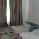 Anahtar Aparthotel Picture 3