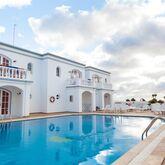 Corona Mar Apartments Picture 0