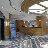 NH Milano Machiavelli Hotel Picture 3