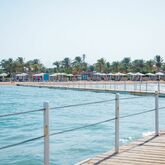 Pharaoh Azur Resort Picture 12